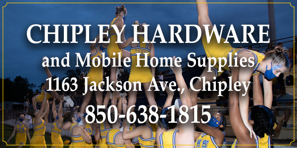 Chipley Hardware