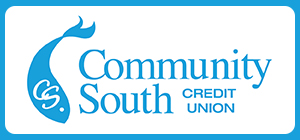 Community South