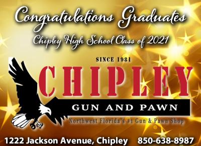 Chipley Gun & Pawn