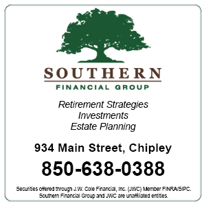Southern Financial Group
